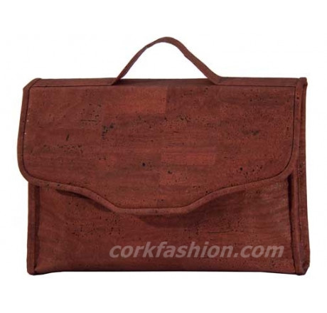 Briefcase (model RC-GL0803001021) from the manufacturer Robcork
